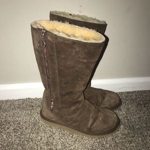 4df959bb735 Kids' Ugg Boots For Sale on Poshmark